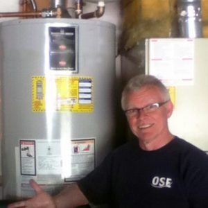 Five Star Water Heaters Only Reviews Phoenix