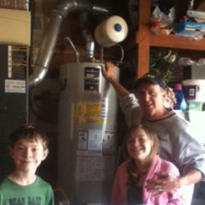 Happy Family Of Water Heaters Only Reviews Phoenix