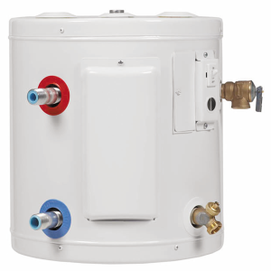 Electric Water Heaters Short Phoenix