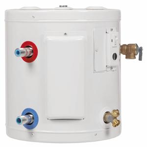 Electric Water Heaters Short Phoenix