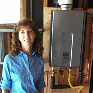 Tankless Water Heater Water Heaters Only Reviews Phoenix