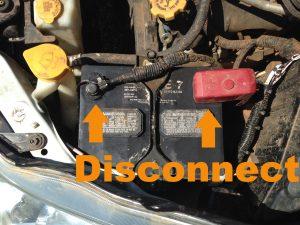 Car Battery Water Heaters Only Phoenix
