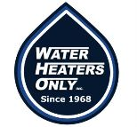 Water Heater Service Gas & Electric